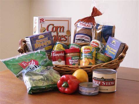 donate food donate food brookings harbor community helpers emergency food bank