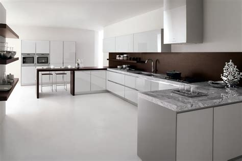 cucina moderna usata emejing cucina moderna usata gallery skilifts us