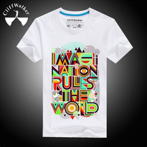 design tshirt kelas 2015 2015 latest t shirt design for summer stylish white mens