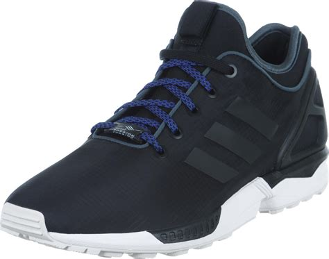 Adidas Zx Flux adidas zx flux nps shoes black