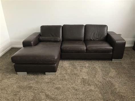 sofa kijiji mississauga www stkittsvilla