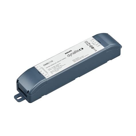 lighting philips com dmbc110 dynalite signal dimmer controllers philips lighting
