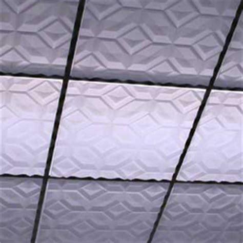 opaque ceiling tiles doric ceiling tiles charm overhead house web