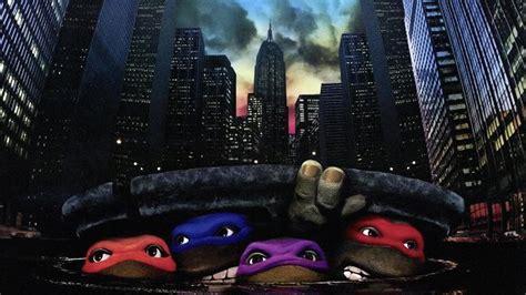 film ninja turtle 1990 bsp 2014 advent calendar day 6 superhero film trivia