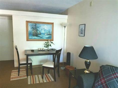 Rooms For Rent Syracuse Ny by Valley Vista Apartments Rentals Syracuse Ny