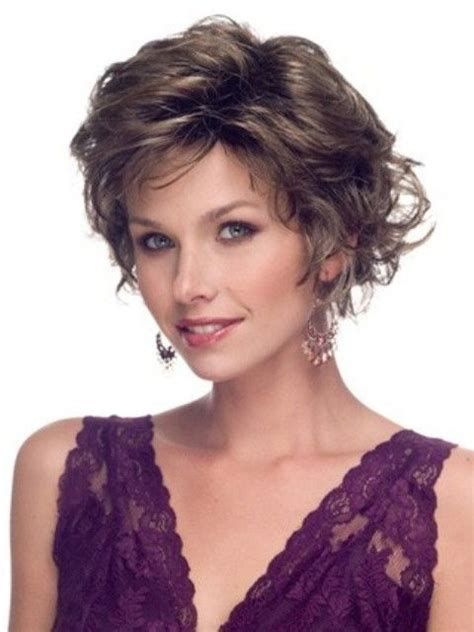 bridal updos for older women 362 best mother of the bride hairstyles images on pinterest