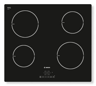 samsung nz64h37070k electric induction hob induction hob benefits 28 images induction hob ceramic glass nz64h37070k eu samsung uk
