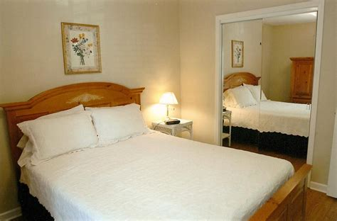 One Bedroom Apartments Kingsport Tn Extended Stay Suites In Kingsport Tennessee Temporary