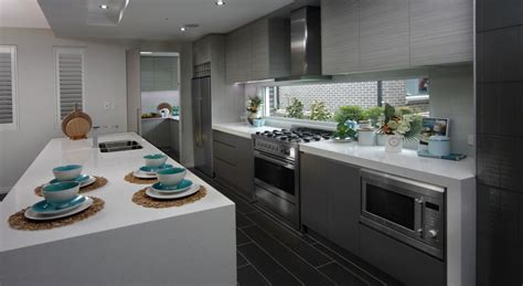 kitchen butlers pantry ideas kitchen with butlers pantry designs google search