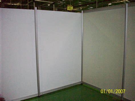 Panel Photo Zigzag Putih sewa partisi pameran contact 021 5142 8773 0812 8898 7381