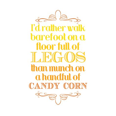 cute candy corn quotes