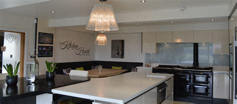 kitchen design centre fusion design kitchen design centre