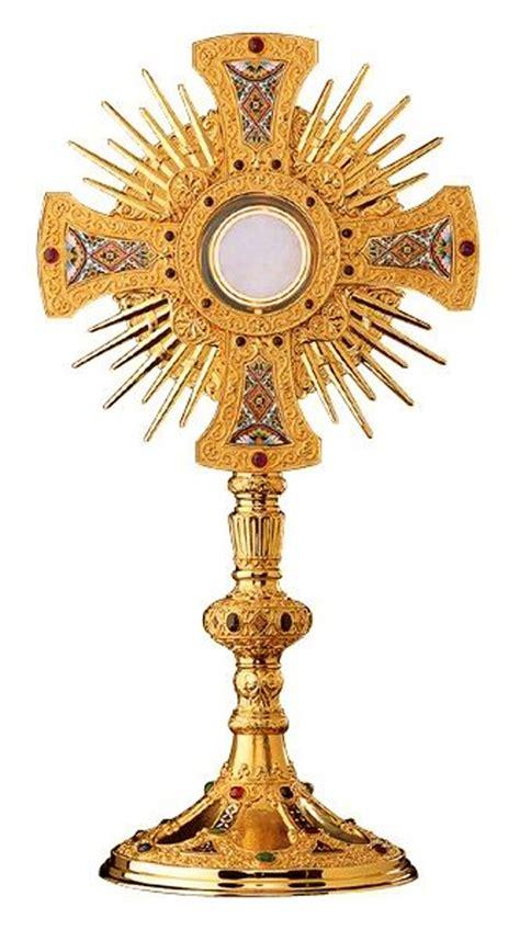 imagenes catolicas del santisimo sacramento santisimo sacramento mercedes ramos rosario eucar 205 sto
