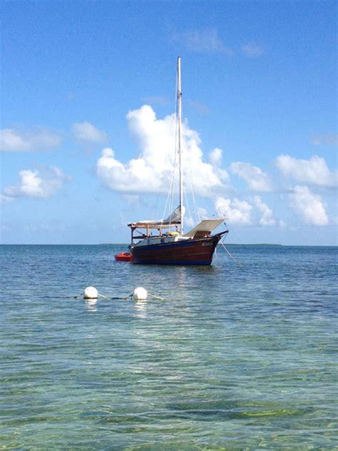 sailboat key sailboats for sale in florida keys