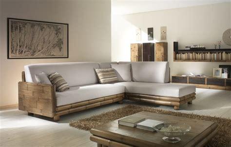 divani in midollino per interni mobili in rattan salotti midollino sedie giunco