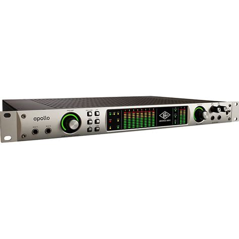 best audio interface for mac universal audio apollo interface 18x24 firewire audio
