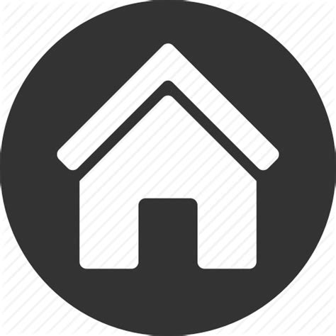 Search Home Address Image Gallery House Address Icon