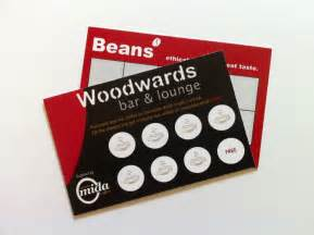 small business loyalty cards welcome to elite digital high quality printing locally