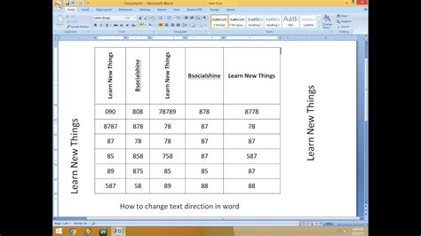 how to convert table to text in word convert table to text in excel 2013 how to convert text