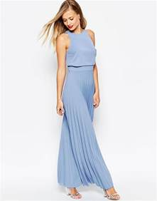 dress for wedding guests summer wedding guest dresses
