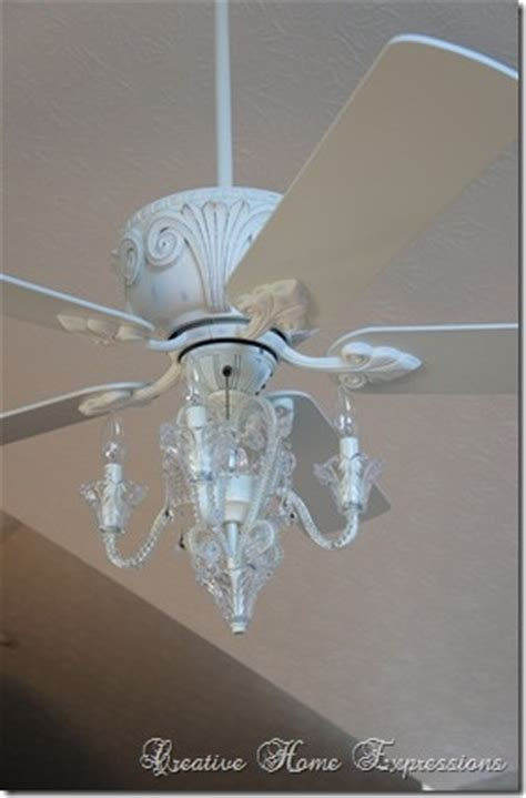 casa deville ceiling fan 112 best ceiling fan ideas images on pinterest