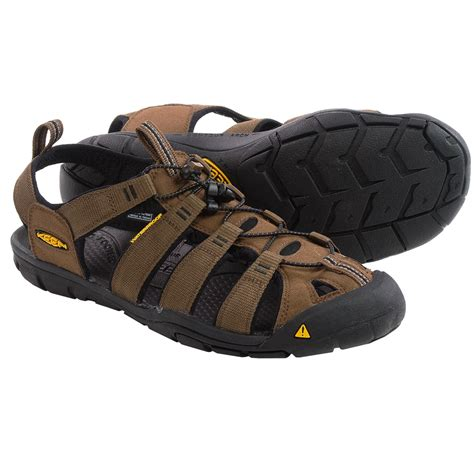 keen sandals for keen clearwater cnx sandals suede for in