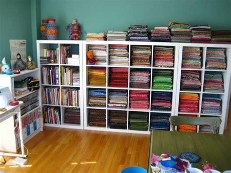 librerie ikea expedit ikea expedit au 223 ergew 246 hnliche ordnung nach schwedischer