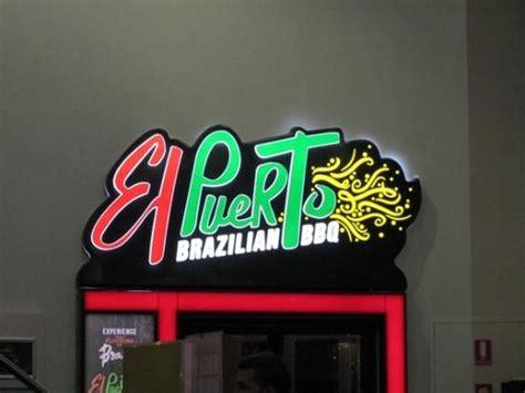 boat club hervey bay brazilian bbq el puerto brazilian bbq hervey bay restaurant reviews