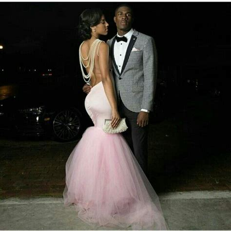 the best prom couples african american 425 best images about slayed prom on pinterest prom