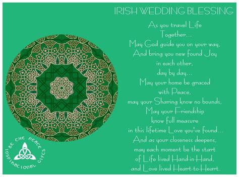 Wedding Blessing And Toast by 1000 Ideas About Wedding Toast On