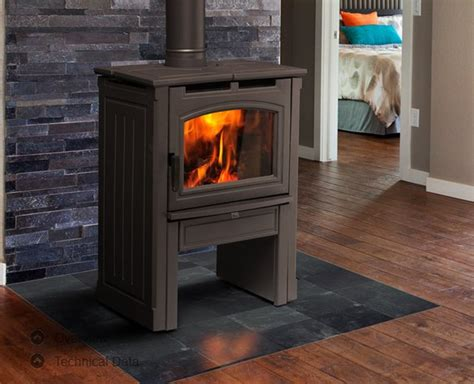pacific energy fireplace inserts pacific energy wood stoves american home