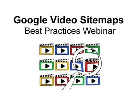 mobile sitemap how to create image mobile and sitemaps for your