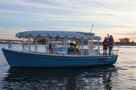 electric boat rental san diego the 10 best san diego boat tours water sports tripadvisor