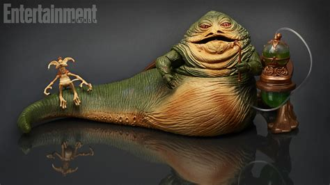 jabba the hutte sdcc exclusive 6 jabba the hutt yakface