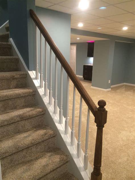 1000 images about better built basements llc on