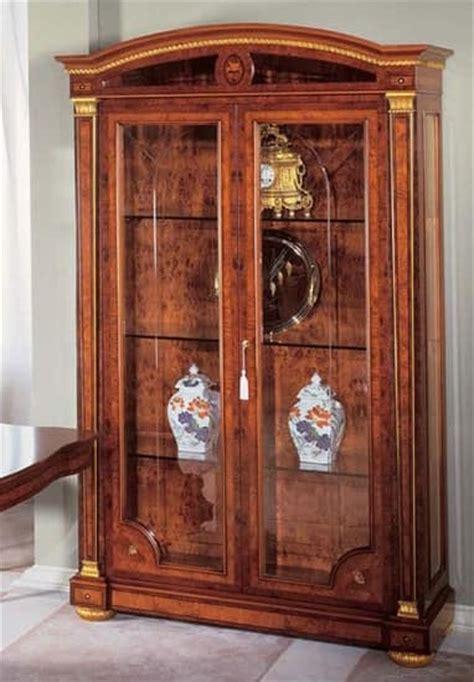 Doors Speisesaal by Original Spiegel Halle Idfdesign