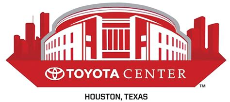 toyota center houston tx events the kid s directory upcoming sponsored events