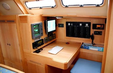 boat furniture uk marine carpentry woodworks boat furniture