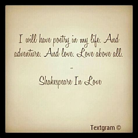 shakespeare quote to live by quotes about love by shakespeare quotesgram