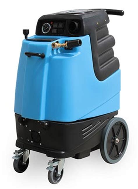 Furniture Upholstery Cleaning Machines by Carpet Cleaning Upholstery Cleaning Mattress Cleaning