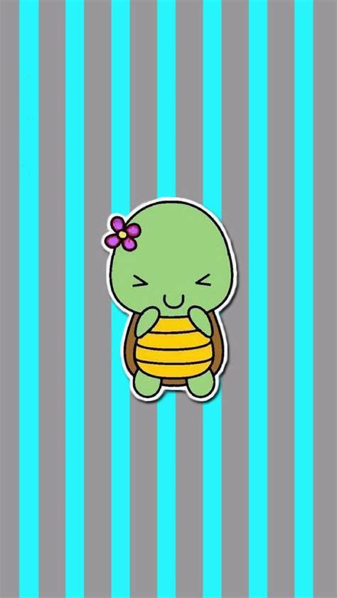 cute themes for samsung s5 tortugas fondos de pantalla and samsung on pinterest