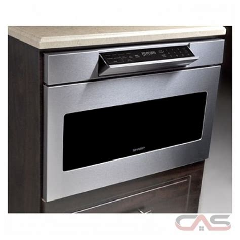 sharp smd3070asc microwave drawer 1000 watts 1 2 cubic