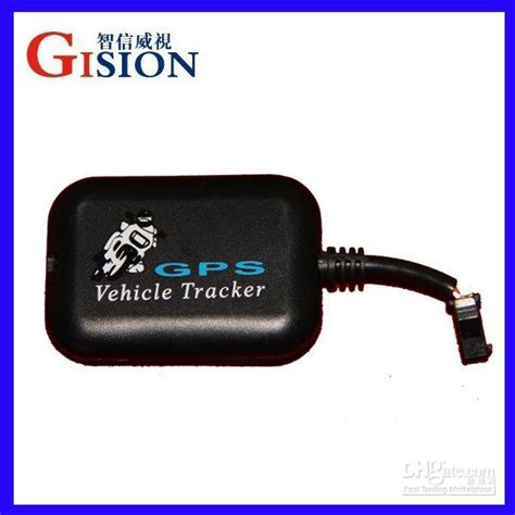 best gps vehicle tracker best gps tracker mini motocycle gps vehicle tracker