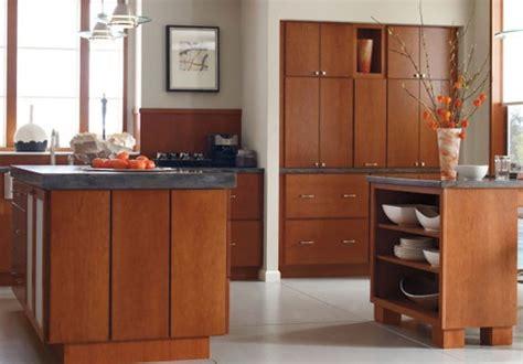diamond kitchen cabinets reviews diamond reflections cabinets reviews bar cabinet