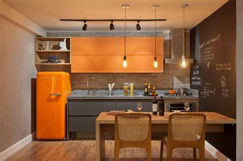 by floor decorao de interiores e revestimentos 13 dicas de decora 231 227 o para apartamentos alugados