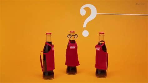 coca cola censurato spot con fanta compie 75 anni il spot censurato signorelli