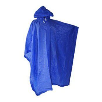 Ponco Hujan Jas Hujan Colorful jual beli jas hujan ponco jas hujan kelelawar baru jual