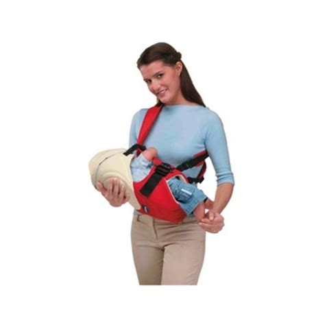 Chicco 3 Position Soft Baby Carrier baby carrier with 3 different carry chicco soft 72 dove grey ebay