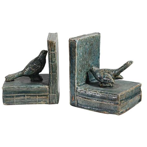 decorative bookends 28 images decorative accent