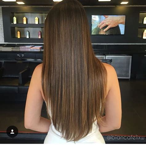 babylights for brunets 227 best images about kapsels on pinterest carly rae